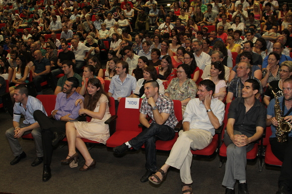 CS 2012 Graduation Ceremony, photo 73