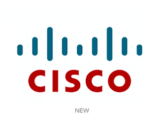 Cisco Prize for Excellent Students