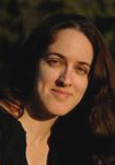 CS Faculty, formerly Ph.D. Student, wins 2012 Doctoral Dissertation Award